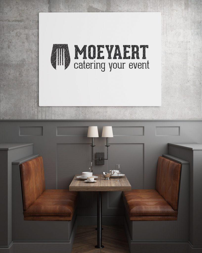 Moeyaert Catering