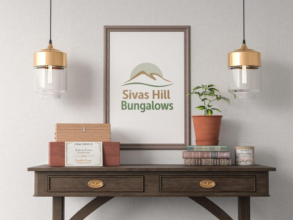 Sivas Hill Bungalows